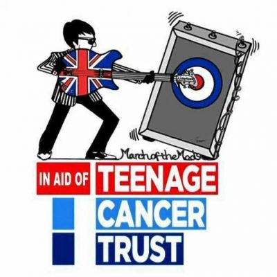 477732_0_march-of-the-mods-in-aid-of-teenage-cancer-trust_400